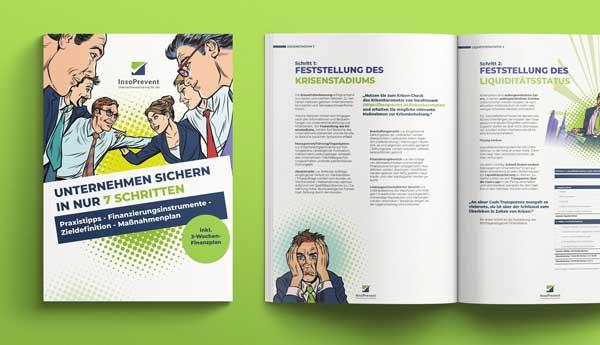 https://insoprevent.de/wp-content/uploads/2020/12/MockUps_Unternehmen_sichern_in_7_Schritten.jpg
