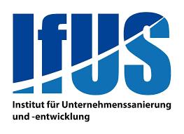 Logo von Institut für Unternehmenssanierung und -entwicklung