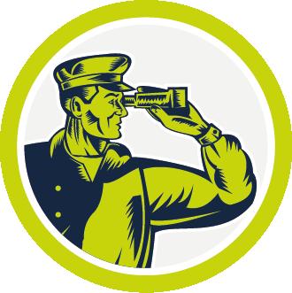 Logo Ihr Lotse durch die Krise